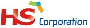 hs corporation